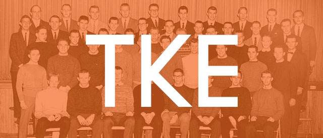 tke students