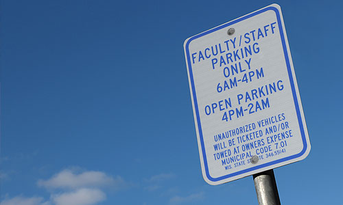 /Media-Library/Campus-and-Student-Life/parking-regulations