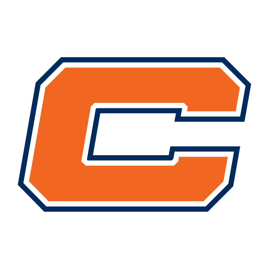 Carroll University Athletics C