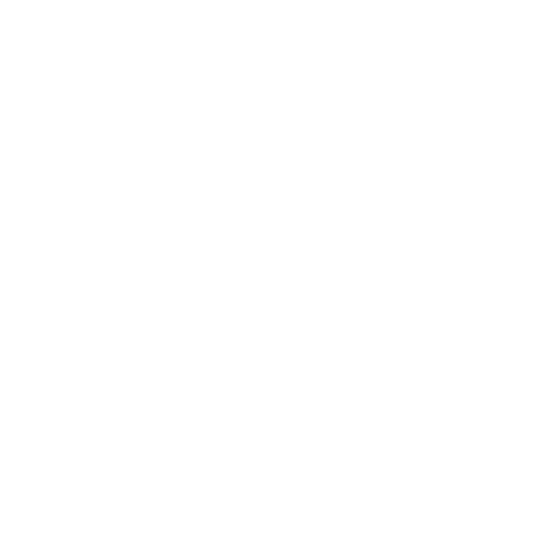 icon for a conversation