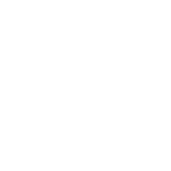 Icon of moon and stars